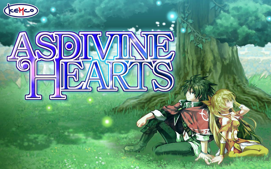 asdivine-hearts-01