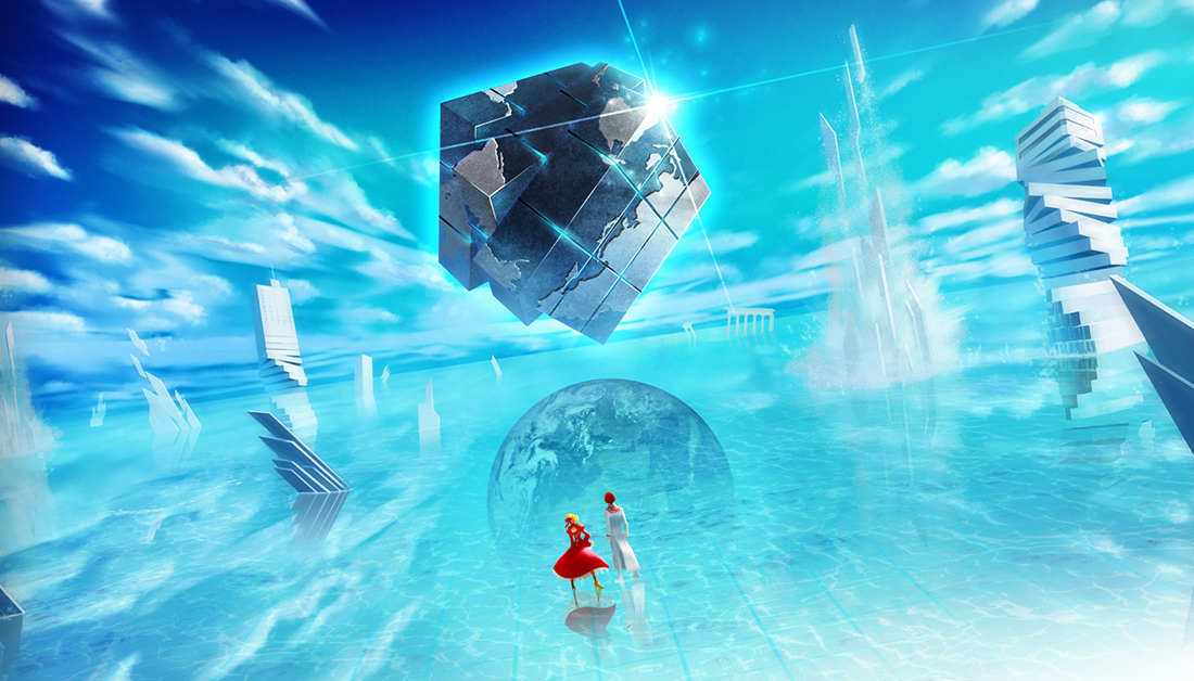 fate-extella-the-umbral-star-02