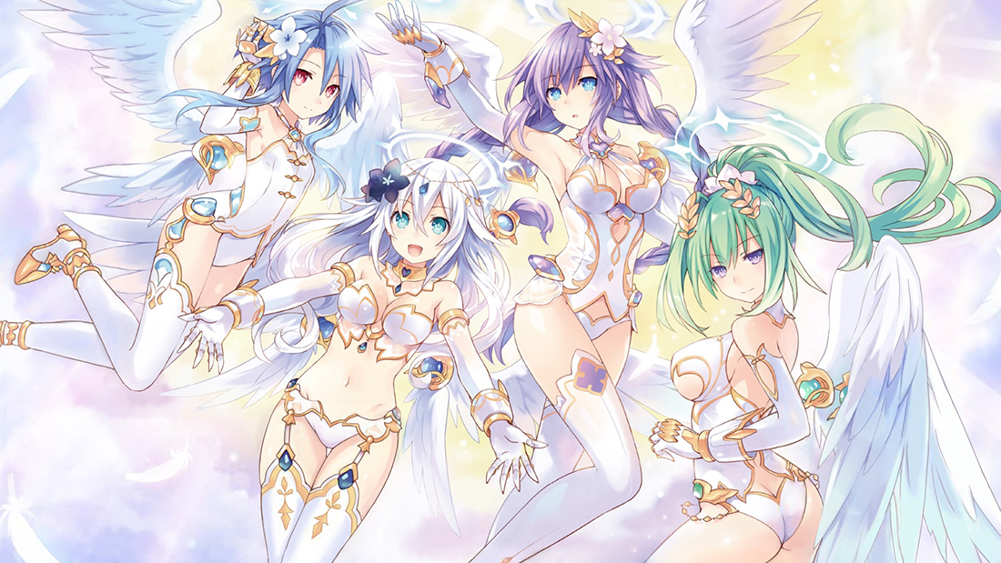 four-goddesses-online-cyber-dimension-neptune-03-02