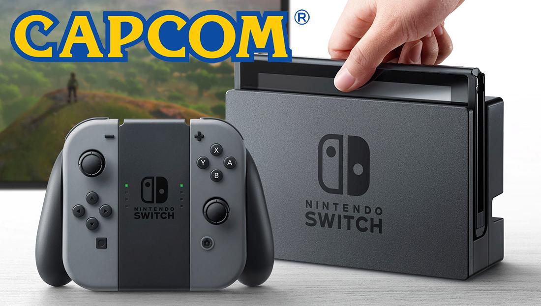 nintendo-switch-capcom-01