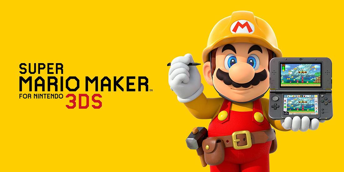super-mario-maker-3ds-01