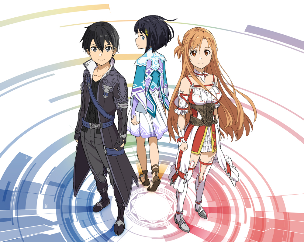 sword-art-online-hollow-realization-01