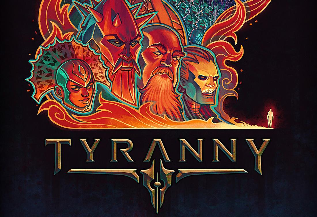tyranny-01
