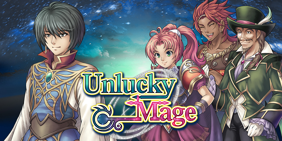 unlucky-mage-01