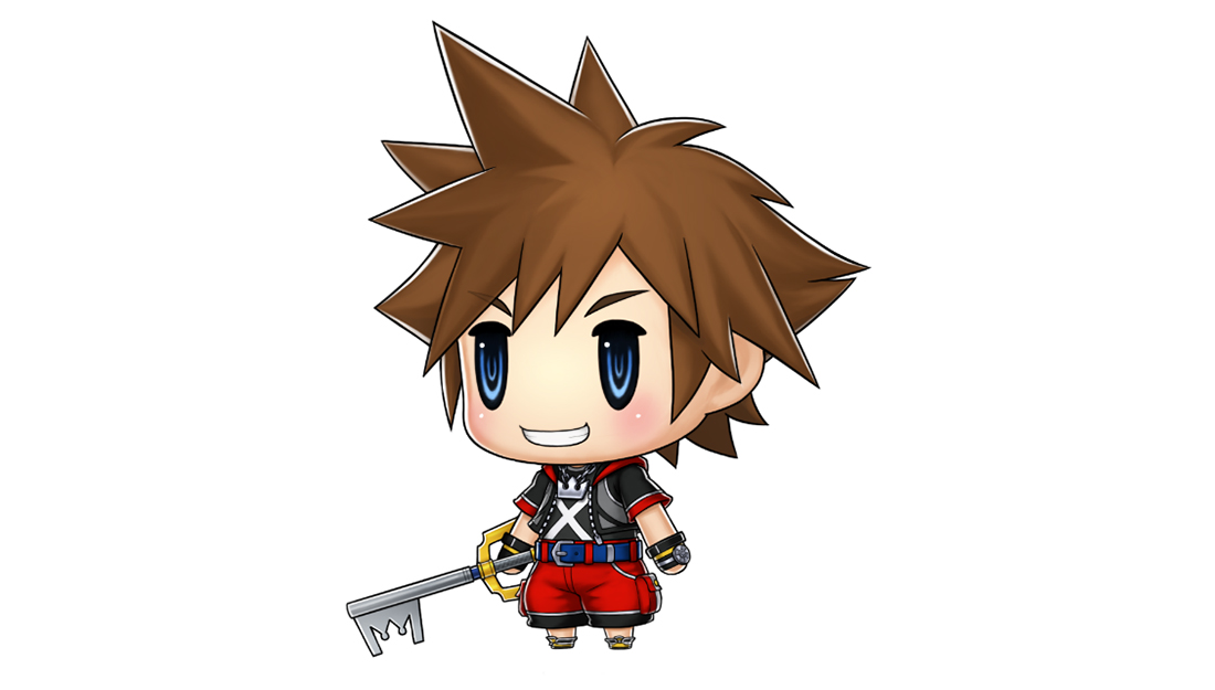 world-of-final-fantasy-sora-champion-summon-01