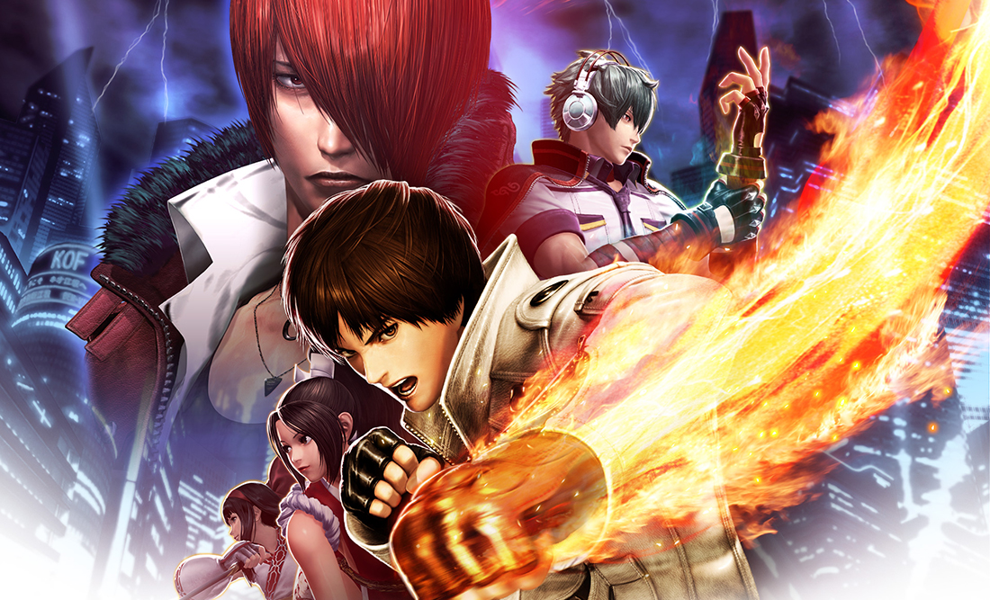 the-king-of-fighters-xiv-02