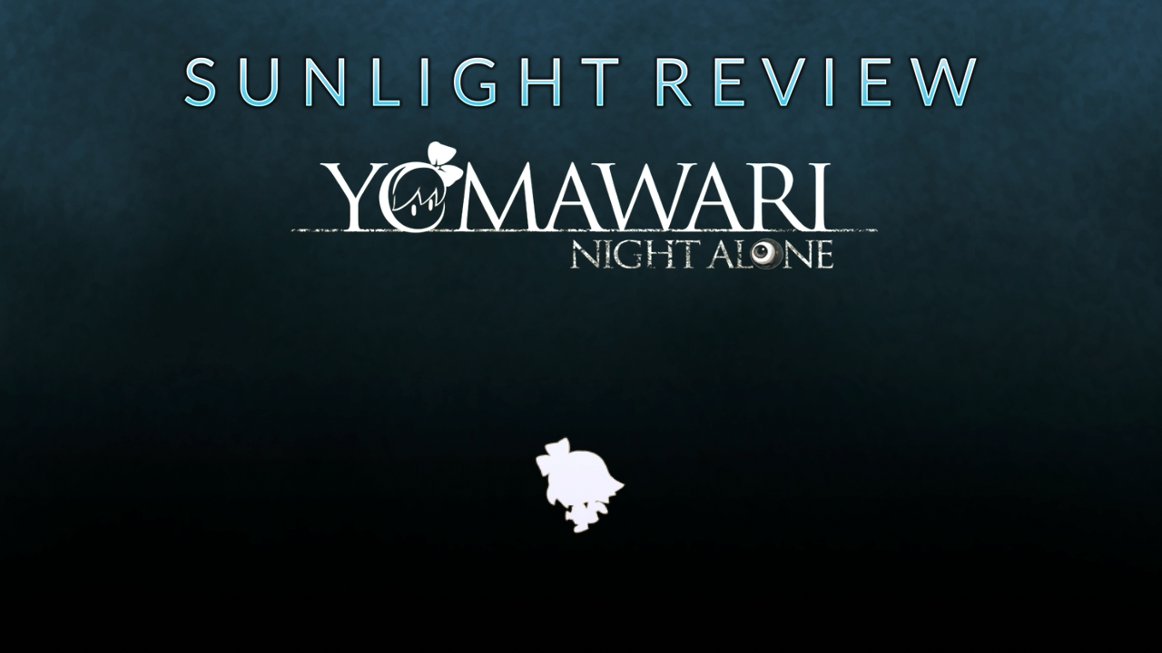 yomawari-review-header-01