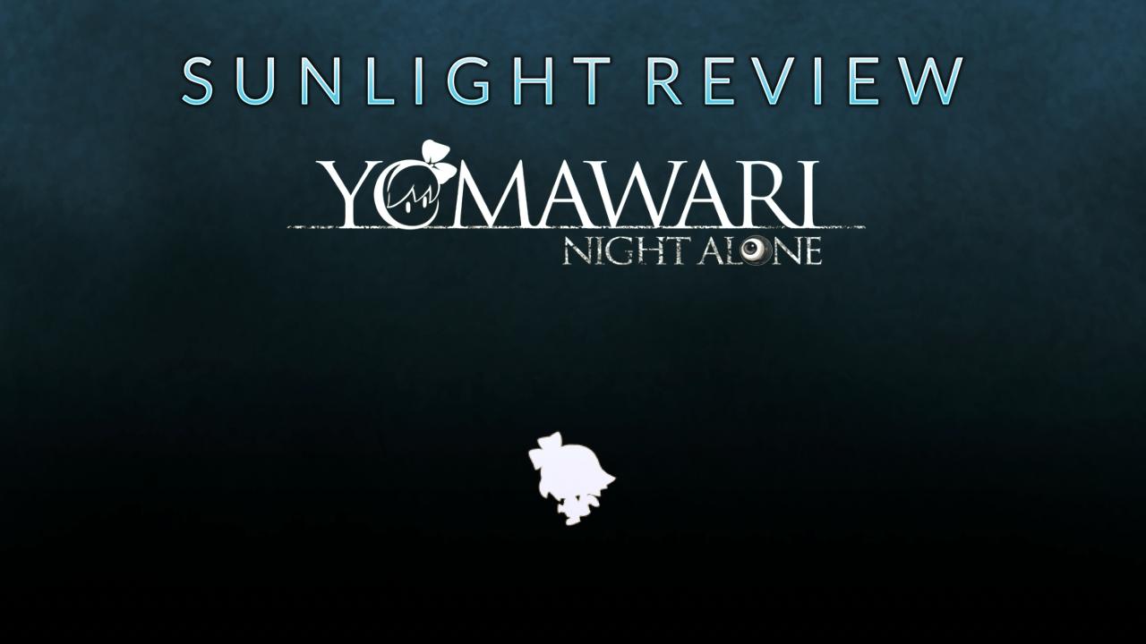 yomawari-review-header-01