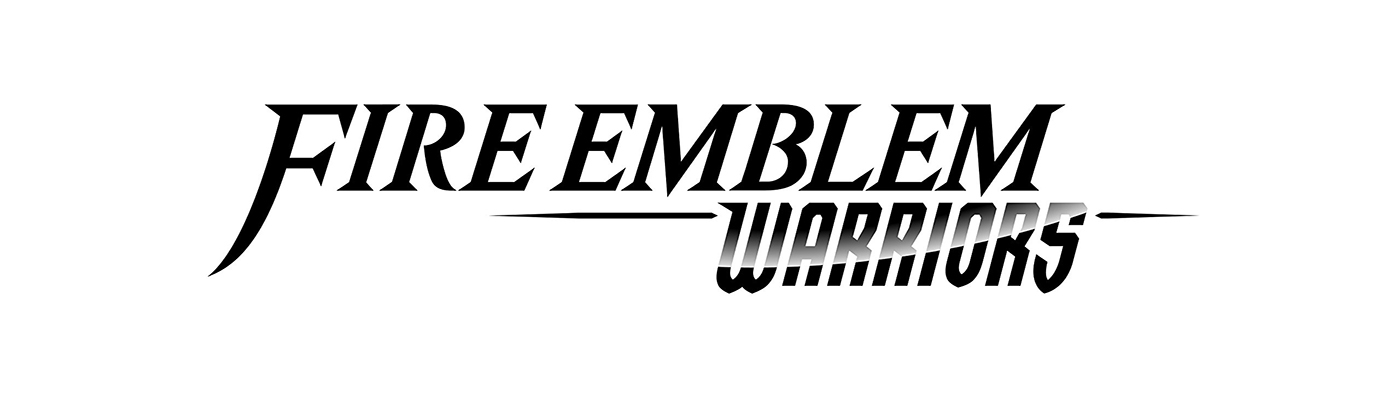 Fire Emblem Warriors – 02