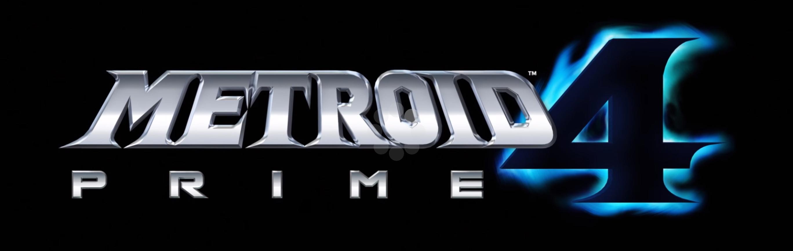 Metroid Prime 4 – 01