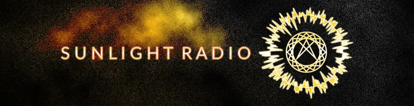 Sunlight Radio – 01