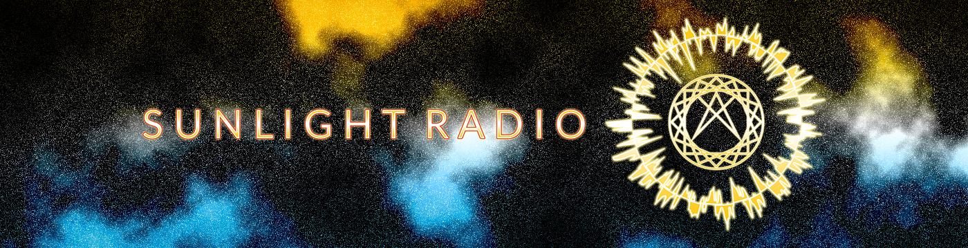 Sunlight Radio – 02